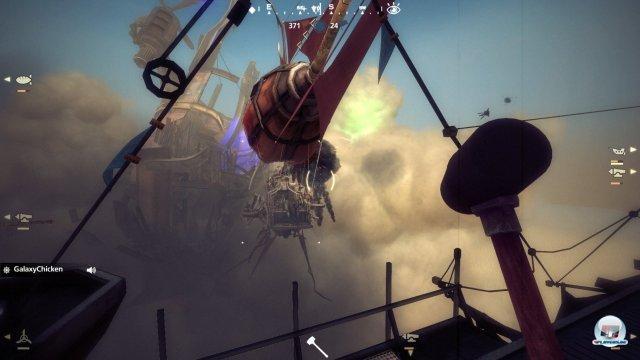 Screenshot - Guns of Icarus Online (PC) 92419087