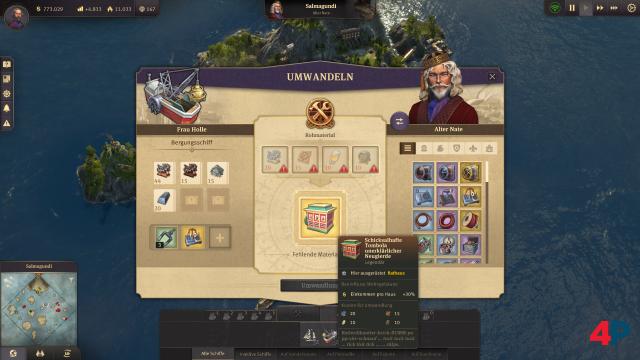 Screenshot - Anno 1800: Gesunkene Schätze (PC) 92593248