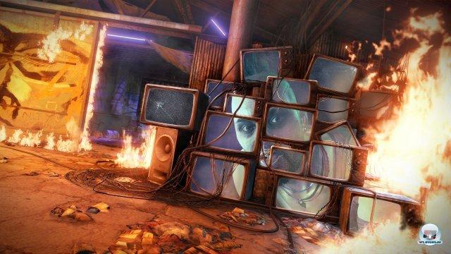 Screenshot - Far Cry 3 (PlayStation3) 2358272