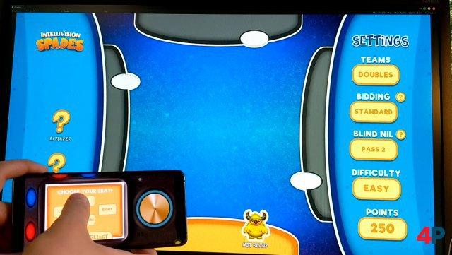 Screenshot - Intellivision Amico (Spielkultur) 92621181