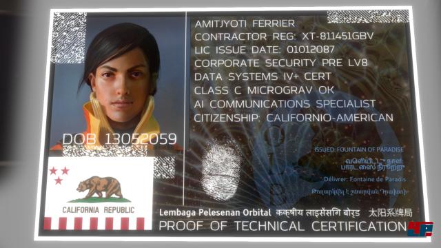 Screenshot - Tacoma (Linux) 92549973