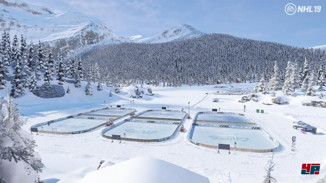 Screenshot - NHL 19 (PS4) 92574120