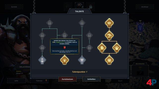 Screenshot - Legend of Keepers (PC) 92640845