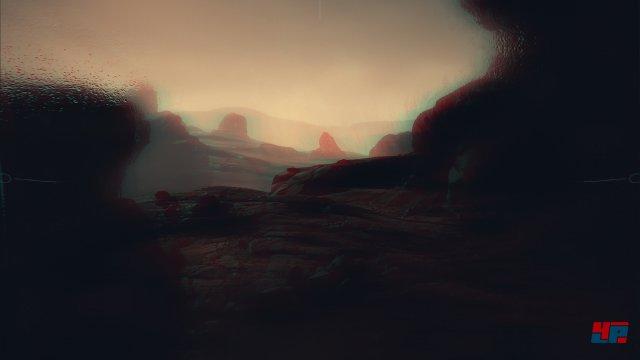Screenshot - Moons of Madness (PC) 92550650