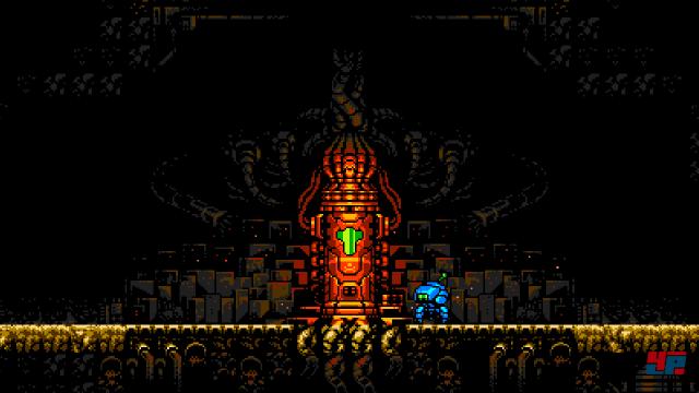 Screenshot - Cyber Shadow (PC) 92585103