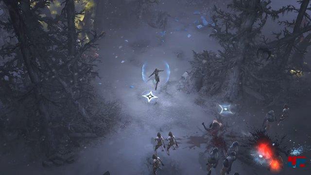 Screenshot - Diablo 3: Reaper of Souls (PC) 92516105