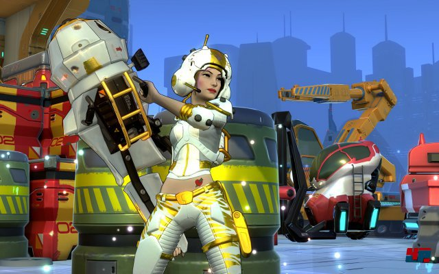 Screenshot - Atlas Reactor (PC) 92524215