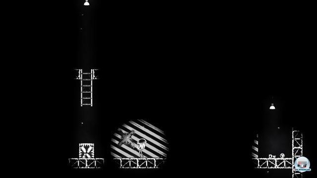 Screenshot - Closure (PC) 92402892