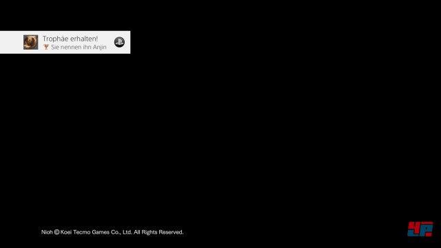 Screenshot - Nioh (PS4) 92540054