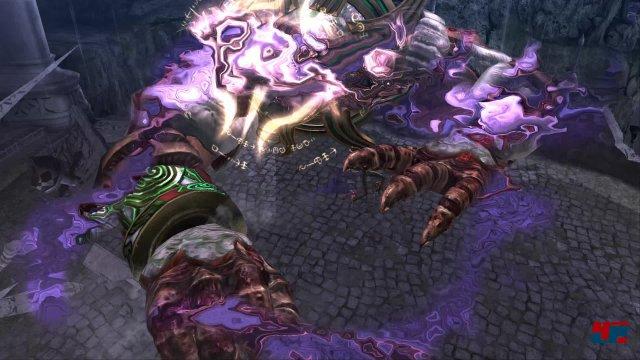 Screenshot - Bayonetta (PC) 92543918