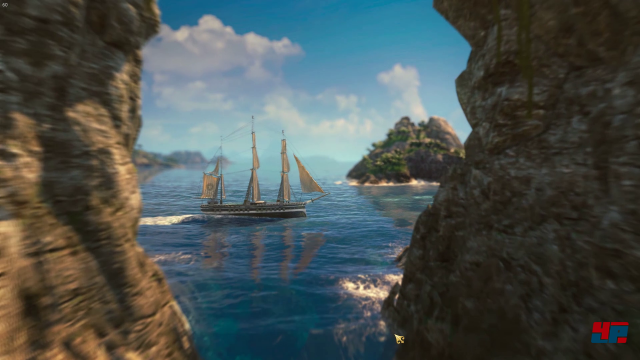 Screenshot - Anno 1800 (PC) 92586398