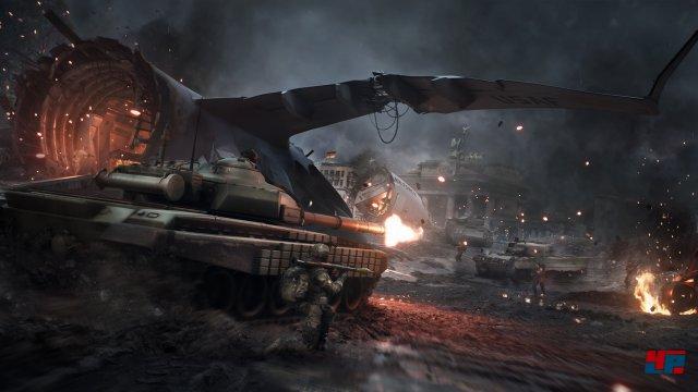 Screenshot - World War 3 (PC) 92565985