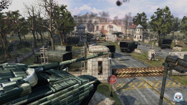 Screenshot - 007 Legends (360) 92402757