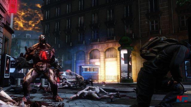 Screenshot - Killing Floor 2 (PC) 92481960