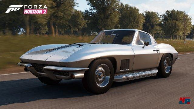 Screenshot - Forza Horizon 2 (360) 92487842