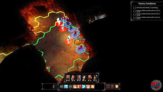 Screenshot - Expeditions: Viking (PC) 92544483