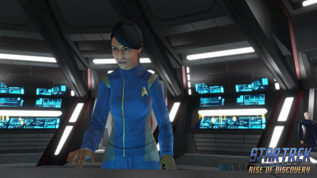 Screenshot - Star Trek Online (PC) 92586972