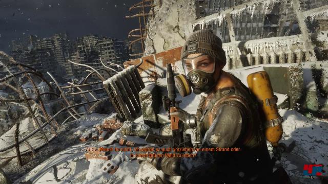 Screenshot - Metro Exodus (PC) 92582475