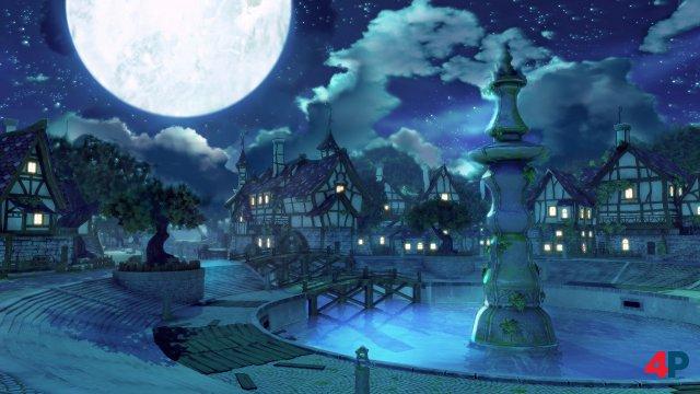 Screenshot - Atelier Ryza: Ever Darkness & the Secret Hideout (PC) 92591352