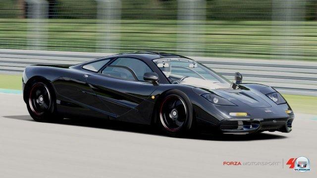Screenshot - Forza Motorsport 4 (360) 2274492