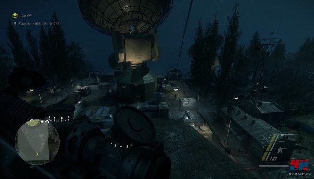 Screenshot - Sniper Ghost Warrior 3 (PC) 92539979