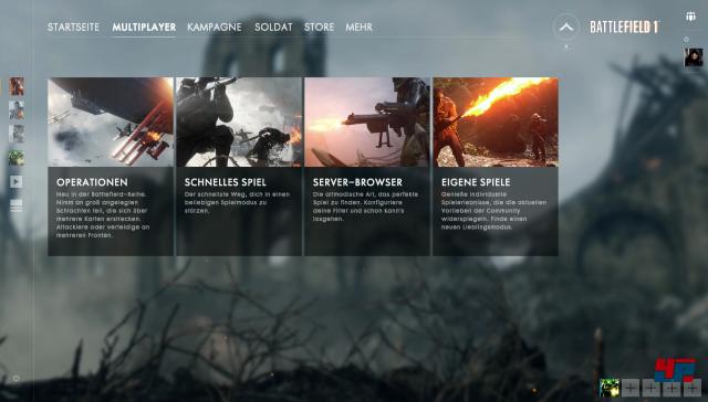 Screenshot - Battlefield 1 (PC) 92535290