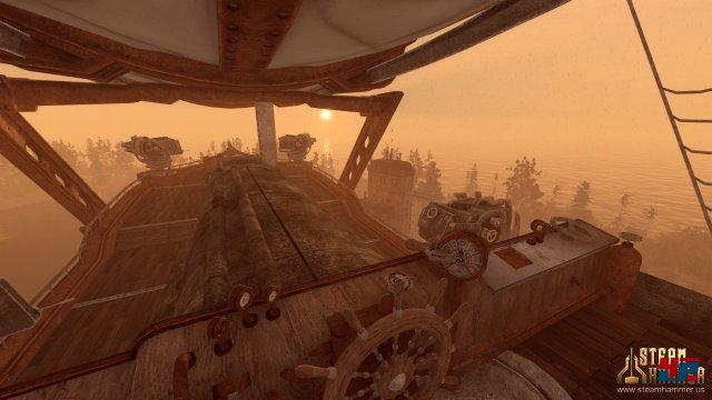 Screenshot - Steam Hammer (PC) 92545216