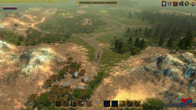 Screenshot - Shroud of the Avatar: Forsaken Virtues (PC) 92495379