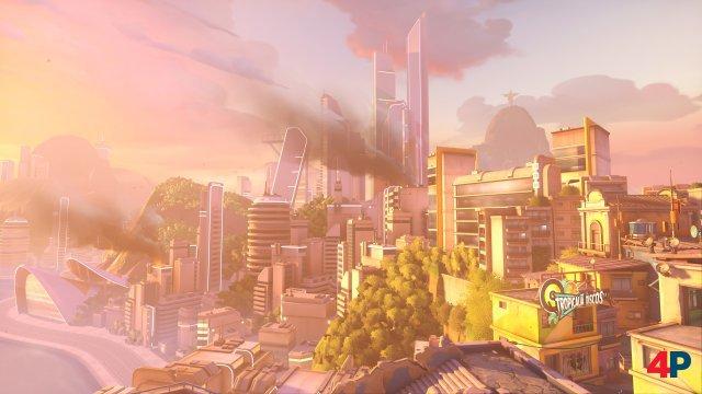 Screenshot - Overwatch 2 (PC) 92601686