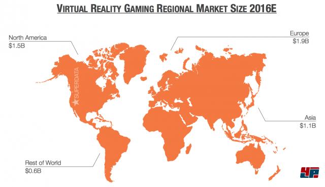 Screenshot - Virtual Reality (Android) 92518072