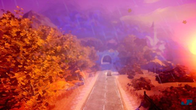 Screenshot - Last Day of June (PC) 92546582