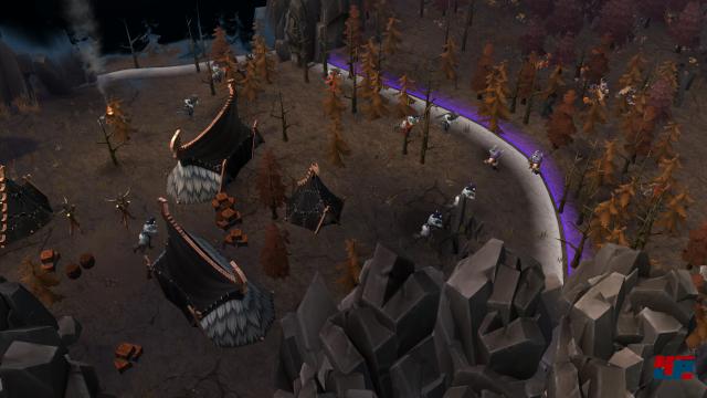Screenshot - Northgard (PC) 92574608