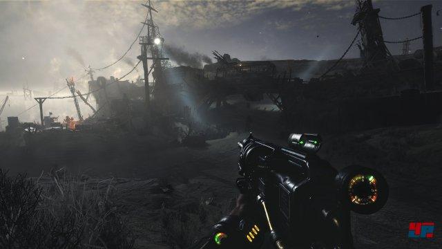 Screenshot - Metro Exodus (PC) 92580522