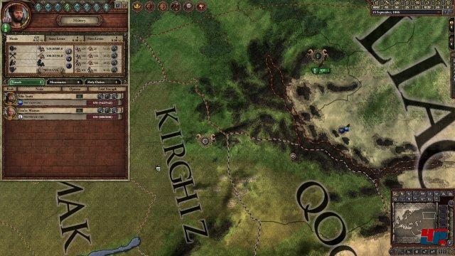 Screenshot - Crusader Kings 2 (PC) 92508653