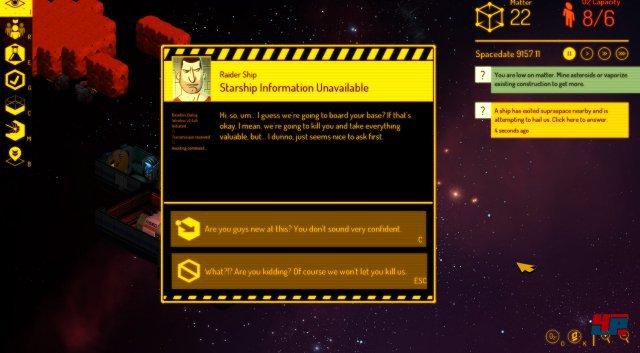 Screenshot - Spacebase DF-9 (PC) 92493905