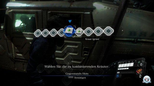 Screenshot - Resident Evil 6 (PC) 92457509