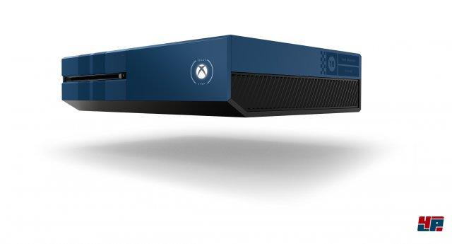 Screenshot - Xbox One (XboxOne) 92508459