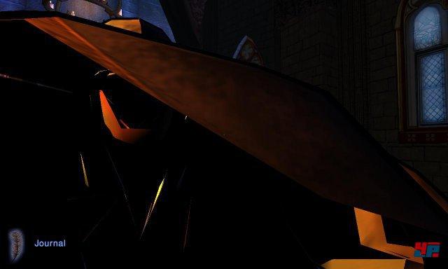 Screenshot - Werwolf - Vom Jäger zum Gejegten (PC) 92476643