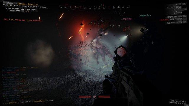 Screenshot - GTFO (PC) 92632366