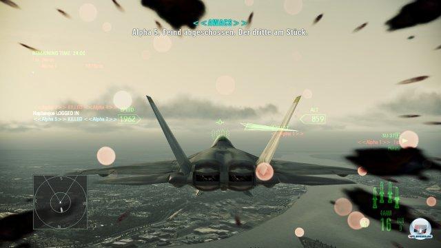 Screenshot - Ace Combat: Assault Horizon (PC) 92442817