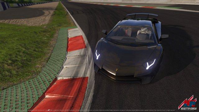 Screenshot - Assetto Corsa (PC) 92529174