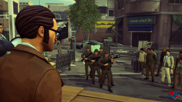 Screenshot - 1979 Revolution: Black Friday (PC) 92523981