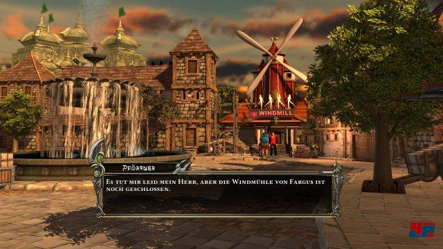 Screenshot - Zenith (PC) 92534357