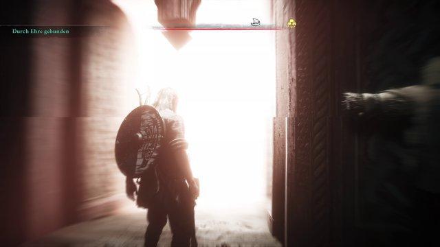 Screenshot - Assassin's Creed Valhalla (PlayStation5)
