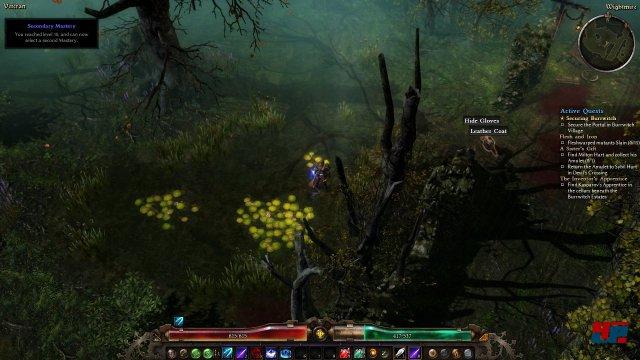 Screenshot - Grim Dawn (PC) 92521595