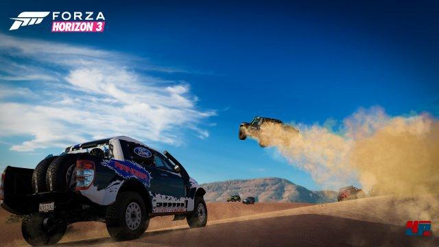 Screenshot - Forza Horizon 3 (PC) 92527855