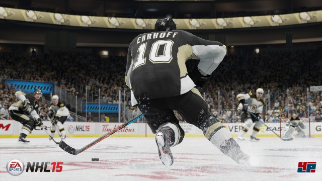 Screenshot - NHL 15 (360)