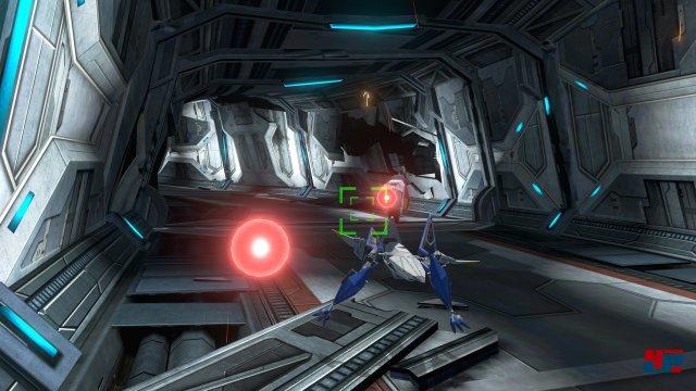 Screenshot - StarFox Zero (Wii_U) 92507590