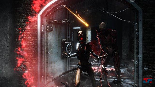 Screenshot - Killing Floor 2 (PC) 92505433