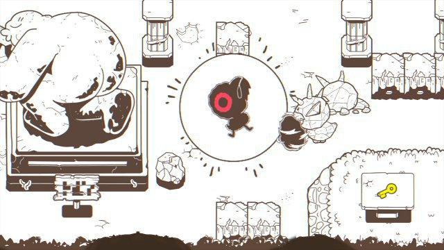 Screenshot - Ponpu (PC, PS4, Switch, One) 92630395